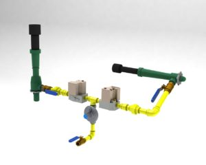 ga1-pw15-5-plumbing